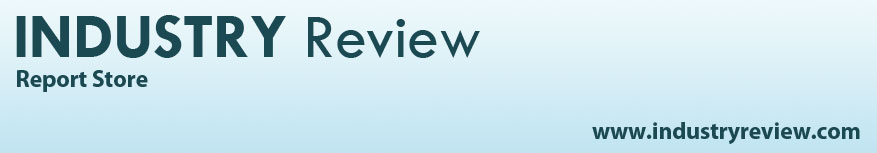 Industry Review Report Store
