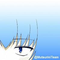 Mutsurini Team