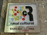Formamos parte de la cultura de Barcelona