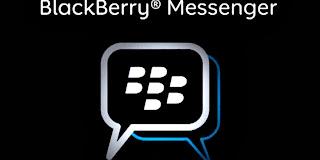 "BlackBerry Interlocking ""Separation"" of BBM"