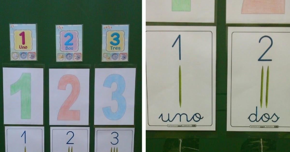 Isabel PT-AL: ¡A la 1, a las 2 y a las3!
