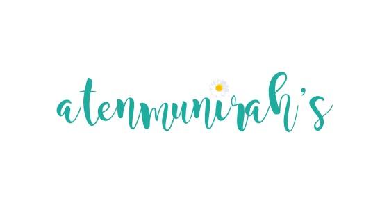 atenmunirah's