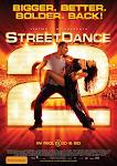 StreetDance 2 Pemain Film Penari Jalanan