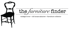 Furniture Finder