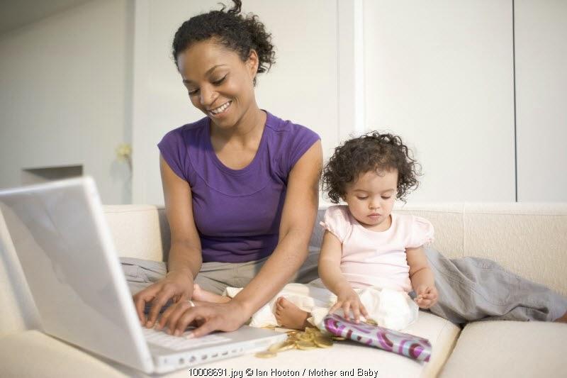 Pekerja Online Paling Dicari