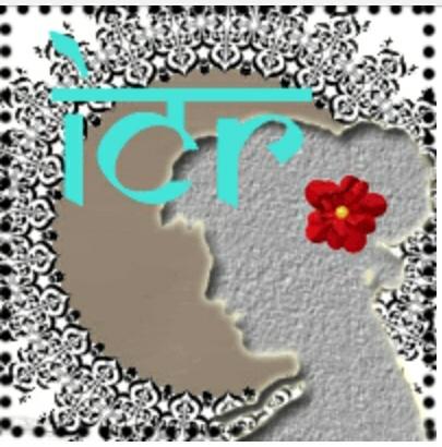 ICR challenge