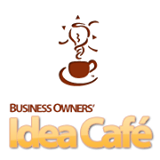 Idea Cafe Small Business Grants