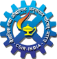 CEERI Recruitment 2015 For Scientist and Principal Scientist 36 Posts