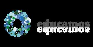 https://lorenzomilani-escolapios-cabrerizos.educamos.com