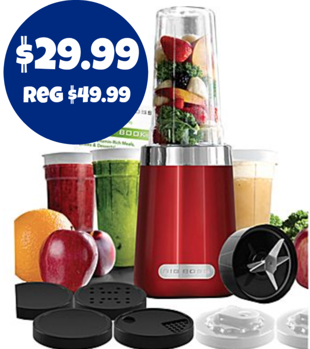 http://www.thebinderladies.com/2015/01/staples-com-healthy-boss-600w-blender.html