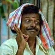 Malayalam Photo Comments - Adipoli expression