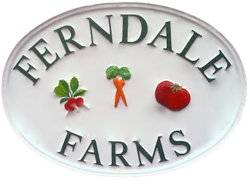 Ferndale Farms