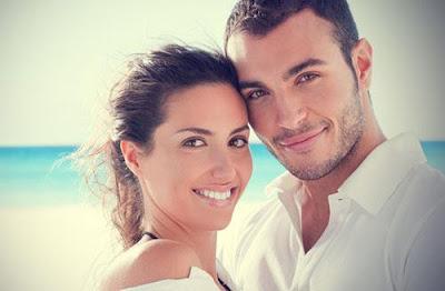 كيف يقتل الاهتمام..الحب  - حياة زوجية سعيدة - ازواج سعداء - happy couple