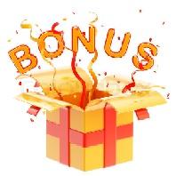 Бонус!