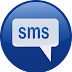 Contoh Procedure Text : How to Send SMS
