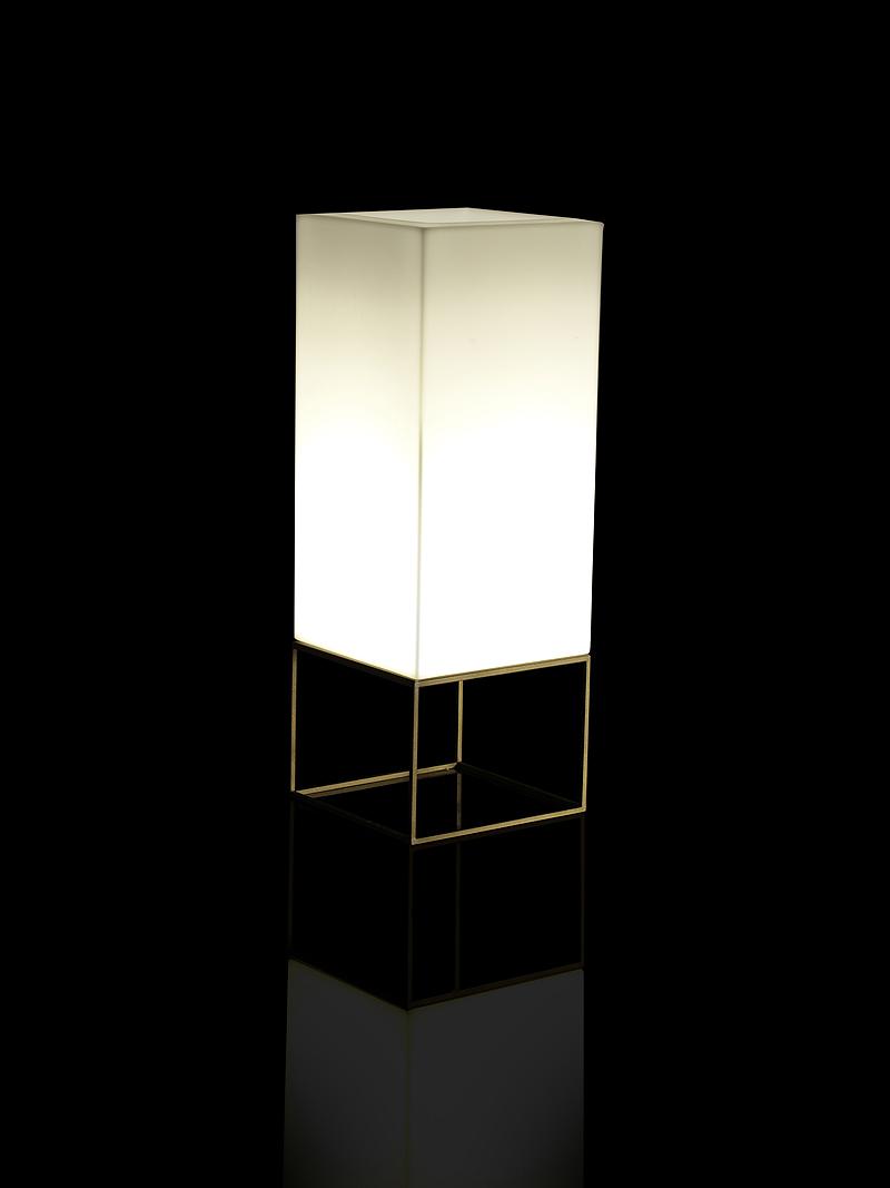 Interiores minimalistas minimalismo en el jard n con for Interiores minimalistas