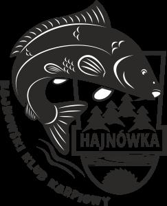 Hajnowski Klub Karpiowy