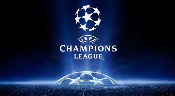 Borussia Dortmund vs Real Madrid Live Stream UCL