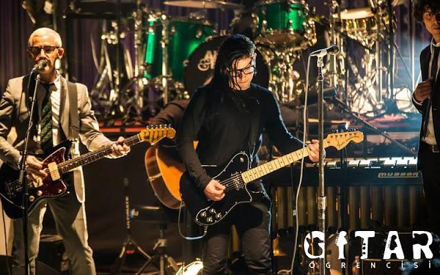 Gitar Grup
