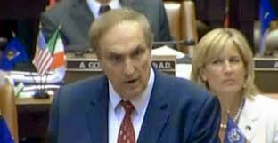 Vito Lopez The Latest GOP Bludgeon Against Addie Russell