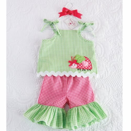 Mudpie Baby Clothes Custom My Baby Clothes Boutique Mud Pie Clothing Review GiveawayBoy Or