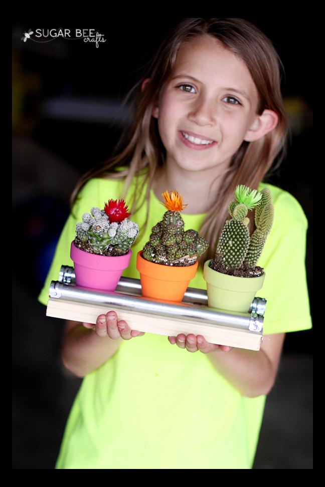 mini+cactus+teacher+gift+idea.png