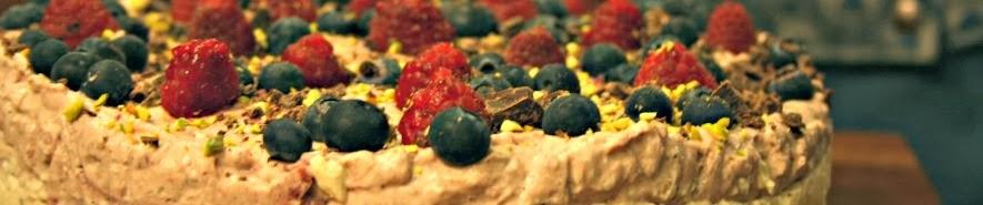 http://pralerier.blogspot.dk/2013/11/dessert-event-advarsel-lkkersult-kan.html