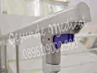 pengunci ranjang acare 2 crank hcb 7031r