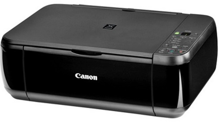Device Driver For Canon Mp280 Printer