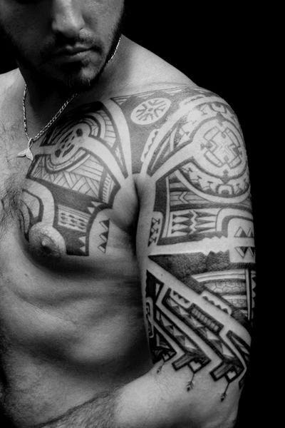 732c64998 Winsols Tattoos: January 2015