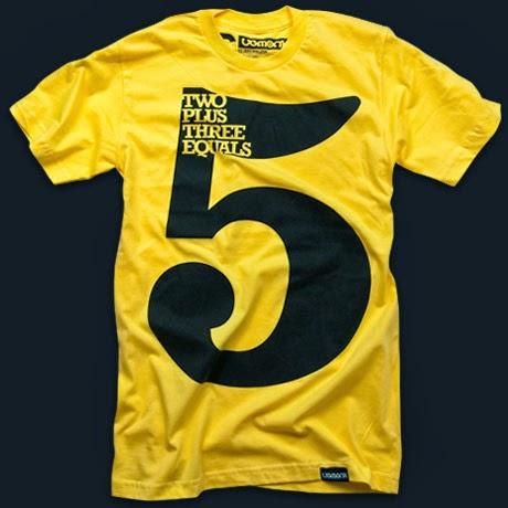 Math best t shirt design for 2013 math techies blog for The best t shirt design website