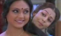 subho drishti 2007 bengali movie hq watch
