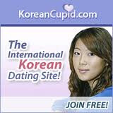 Dating in korea as a foreigner