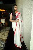 Shyamala latest glamorous photos-thumbnail-19
