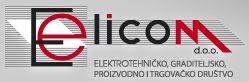 Elicom, elektrotehničko društvo