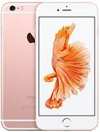 SMARTPHONE APPLE IPHONE 6S PLUS - RECENSIONE CARATTERISTICHE PREZZO