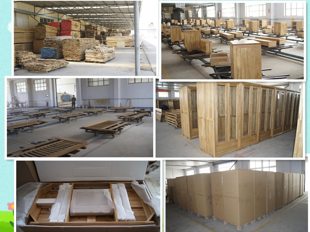 meubles en ch ne massif mobilier durable pour votre maison fr blog. Black Bedroom Furniture Sets. Home Design Ideas