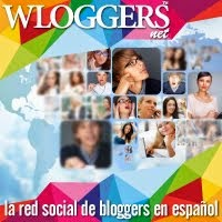Wloggers.net
