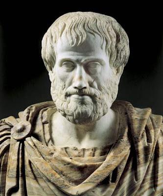 Άναλυση της τυρρανίας από τον Αριστοτέλη - Διαβάστε το είναι επίκαιρο