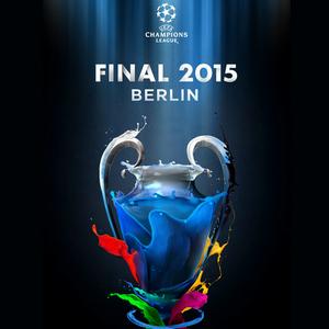 Champions-League-Juventus-Barcelona-stavka