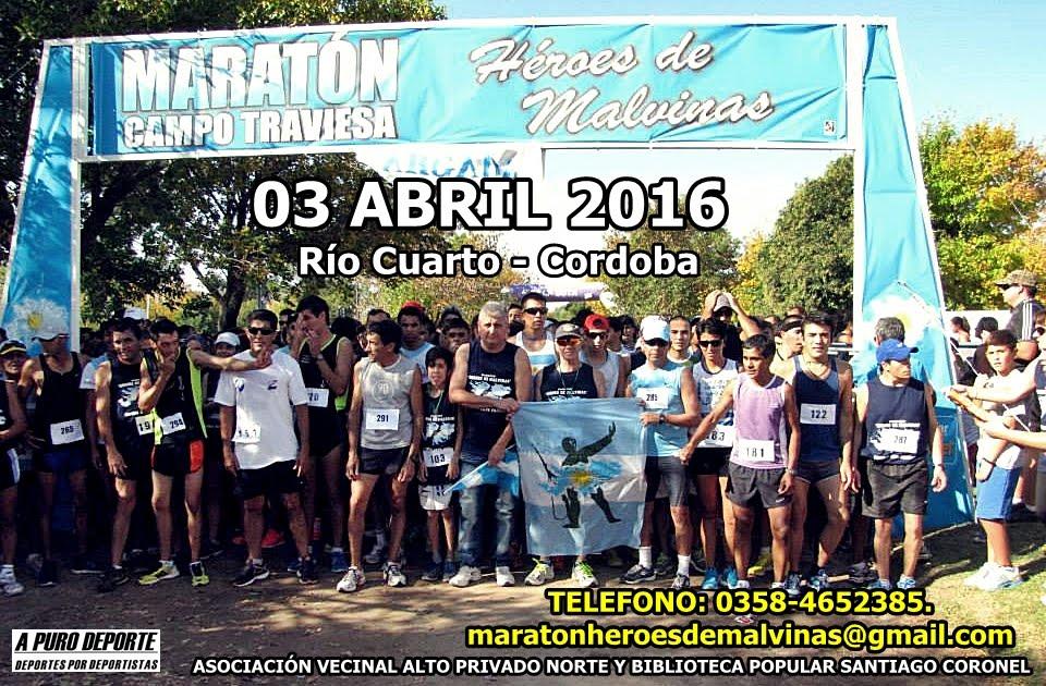 """""""A PURO DEPORTE""""  CANAL TV WEB en: www.youtube.com/deportepordeportista"""
