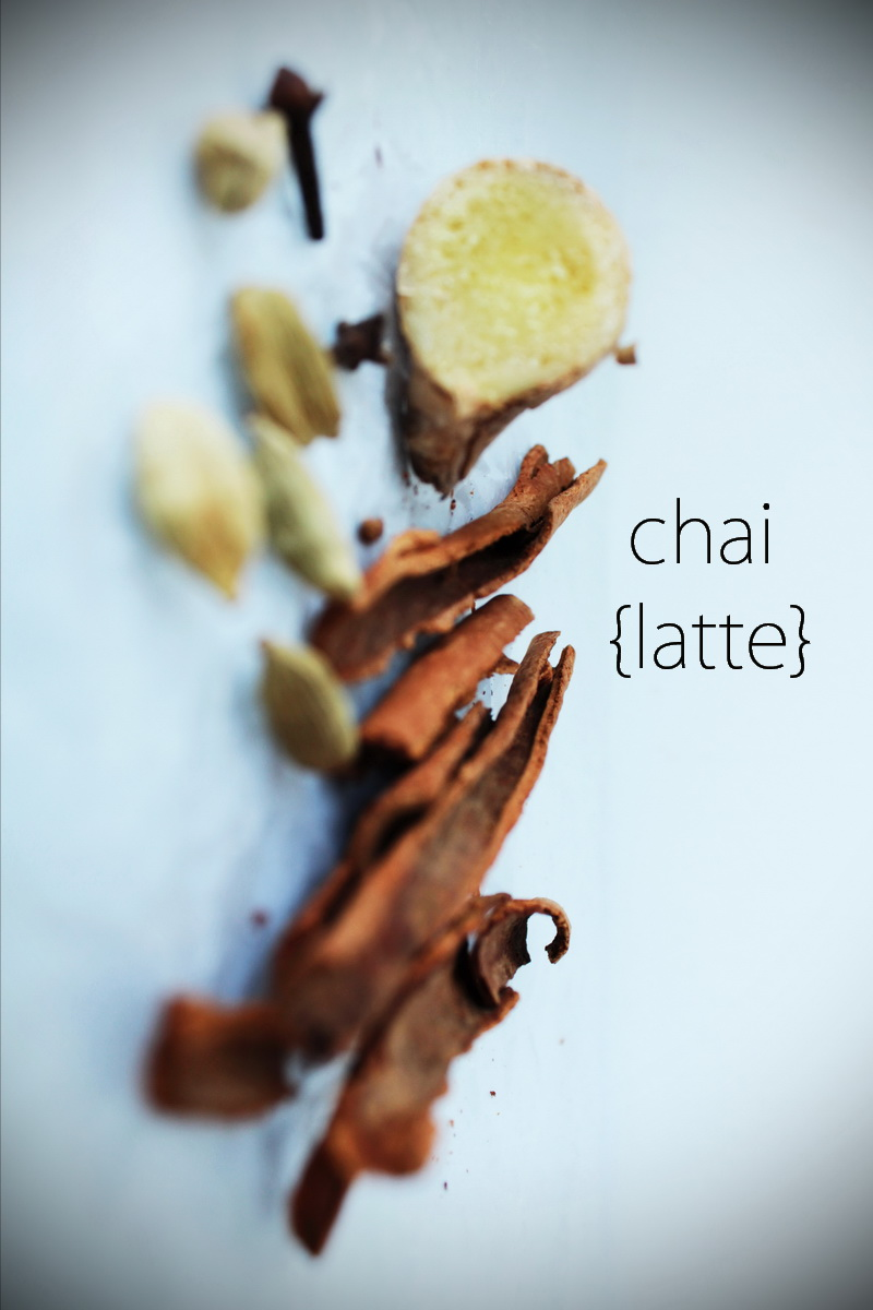 chai, late, how to, how to make chai latte, simple, enjoy life, aldy moyla photography, copyright