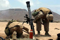 M252 Mortar picture