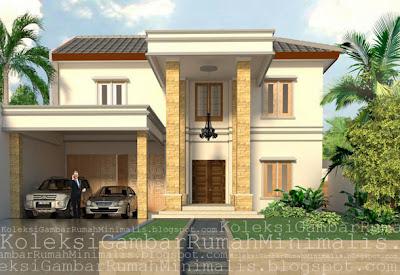Model-Rumah-Minimalis-Mewah
