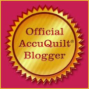 AccuQuilt Club