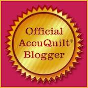 AccuQuilt Club