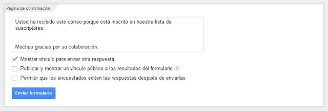 Crear-formularios-google-form-pagina-confirmacion