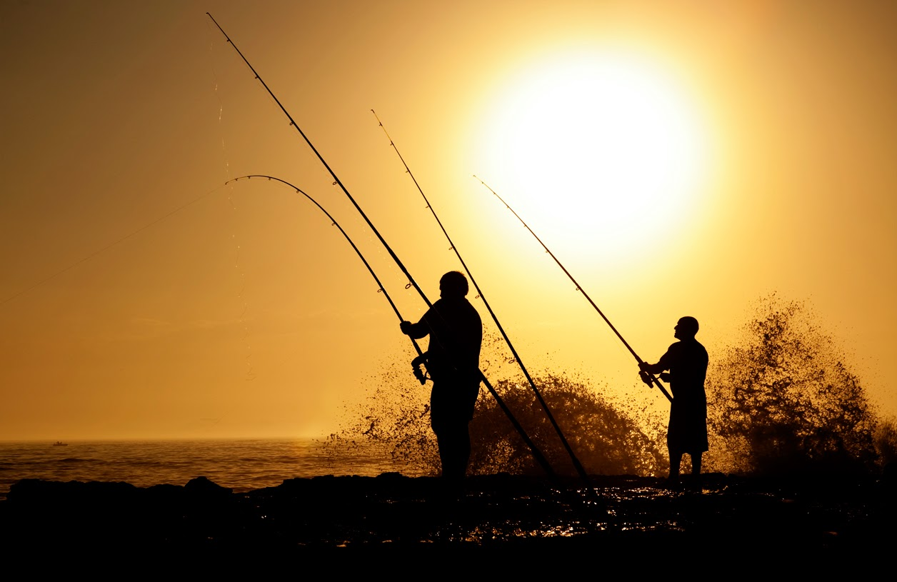 Pantai Ngetun, Tempat Favorit Penyu Bertelur