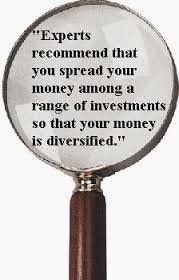 Some Appropriate Safe Investments You May Opt For Your Money