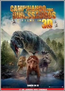 6546465465 Download   Caminhando com Dinossauros   TS AVI + RMVB Dublado